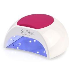 Лампа гибридная Sun 2 48 Вт