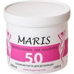Паста Maris 50 1500 г