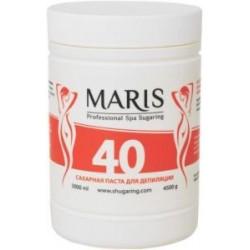 Паста Maris 40 4500 г