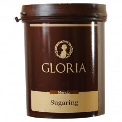 Паста для шугаринга GLORIA , мягкая 0,33кг