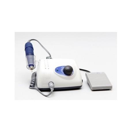 Аппарат для маникюра и педикюра Strong 210/105L Китай