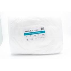 Простыни СМС Стандарт 20шт/упак белые Чистовье