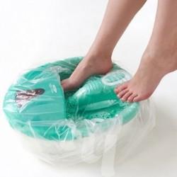 Пакеты для педикюрных ванн 100шт