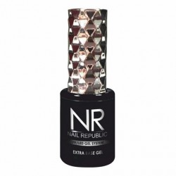Экстрабаза для гель-лака Nail Republic Extra Base Gel (10 мл.)
