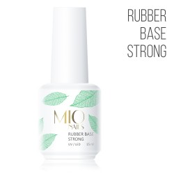 База жесткая Strong MIO Nails - 15 мл