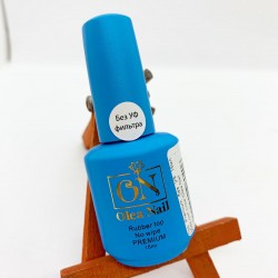 Топ для гель-лака 15мл PREMIUM Без УФ-фильтра OleaNail