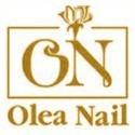 Olea Nail